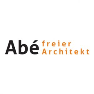 Stefan Abé Logo